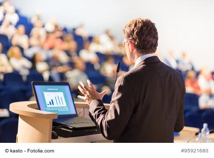 Verband der Konferenzdolmetscher