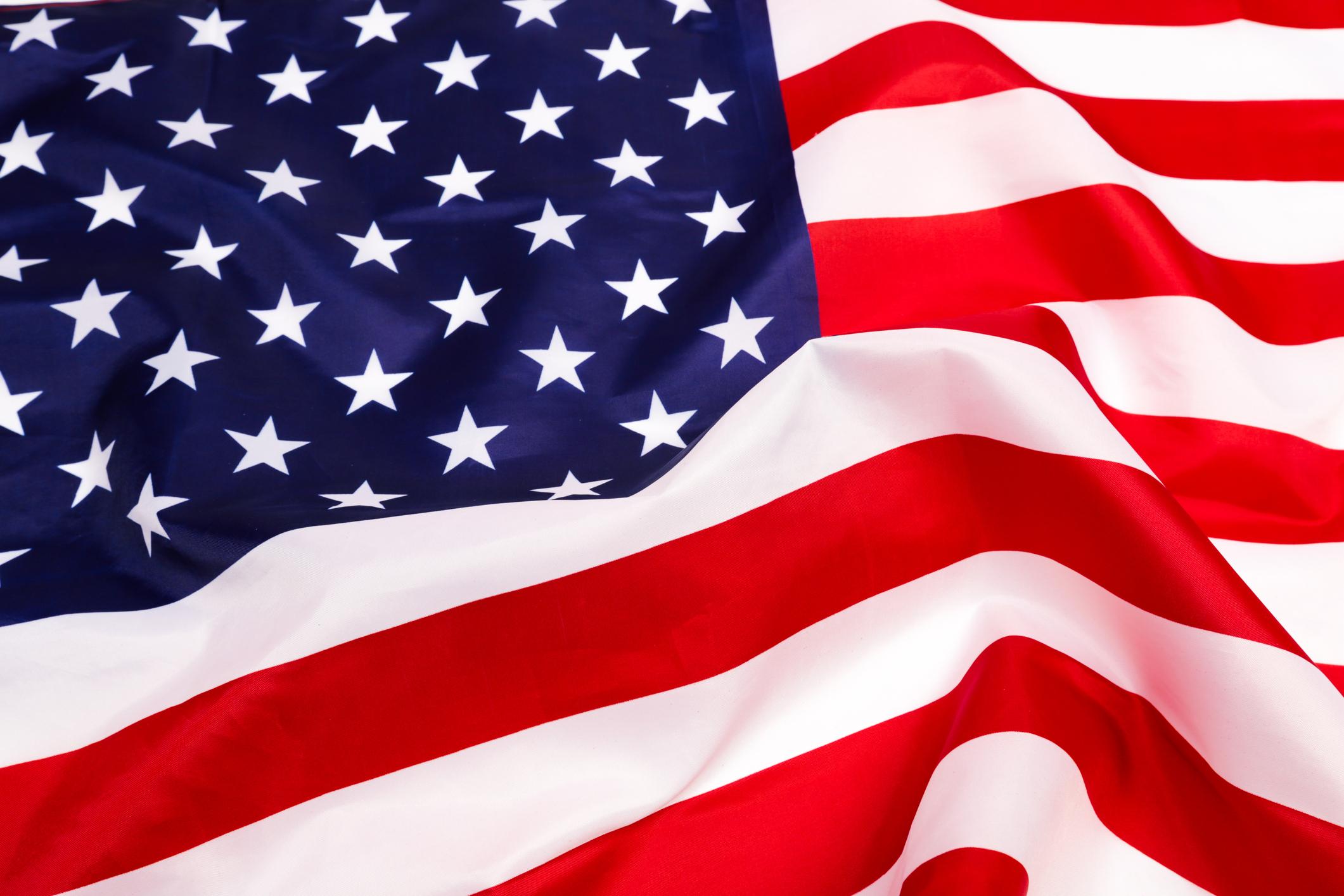 Dolmetscher für amerikanisches Englisch